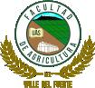 Facultad de Agricultura del Valle del Fuerte